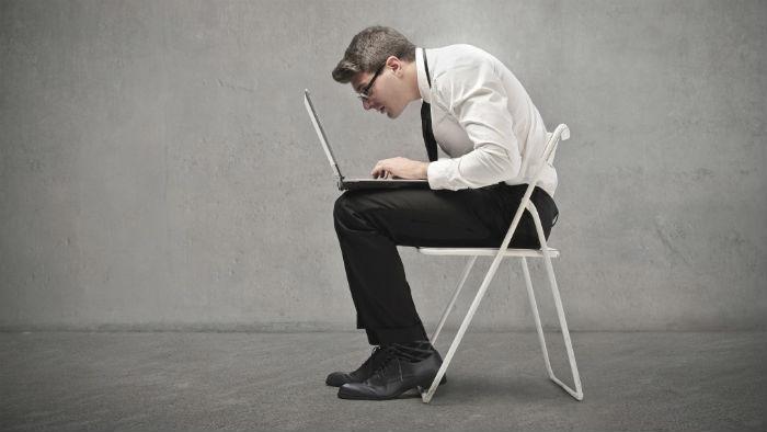 bad-posture-urgent-care