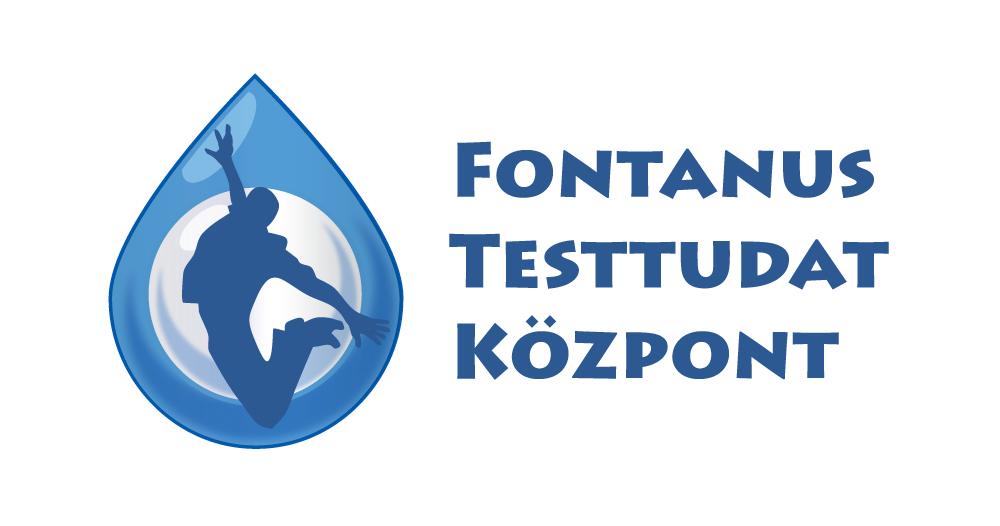 fontanus